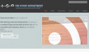 story_depart
