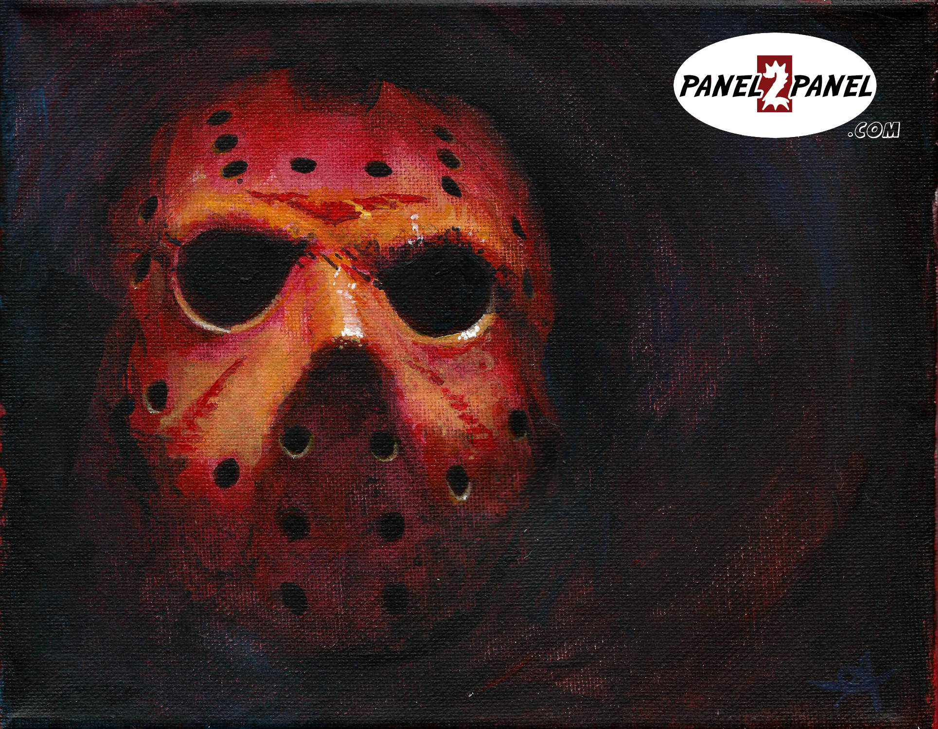 Jason: Friday the 13th